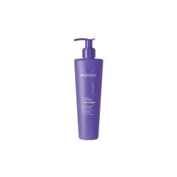 - Biopoint Control Curly Bukle Belirginleştiren Krem 200 ml