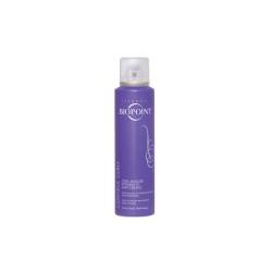 - Biopoint Control Curly Waxmous Bukle Belirginleştiren Köpük 150 ml