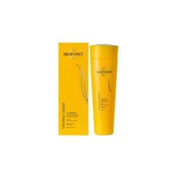 - Biopoint Cristalli Liquidi Anında Parlaklık Veren Şampuan 200 ml
