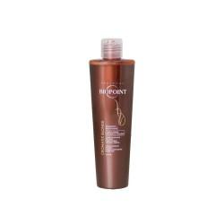 - Biopoint Cromatix Blonde Renk Yoğunlaştıran Şampuan 200 ml