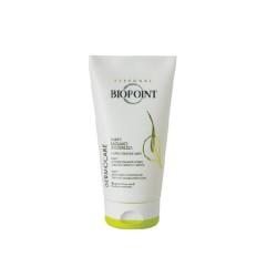 - Biopoint Dermocare Purify Arındıran Bakım Kremi 150 ml