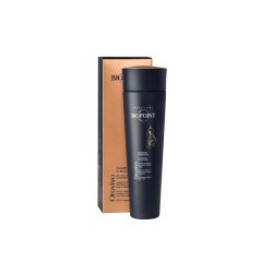 - Biopoint Orovivo Beauty Argan İçerikli Güzellik Şampuanı 200 ml