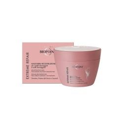- Biopoint Ricostruzione Yoğun Onarıcı Maske 200 ml