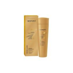 - Biopoint Sevenages Yaşlanma Önleyici Şampuan 200 ml