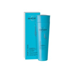 - Biopoint Sport&Swim 2si1 Arada Şampuan ve Saç Kremi 200 ml