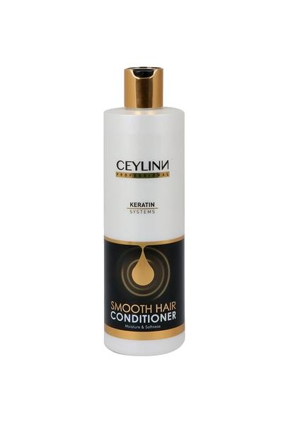 Ceylinn - Ceylinn Keratin Koruyucu Saç Kremi 375 ml