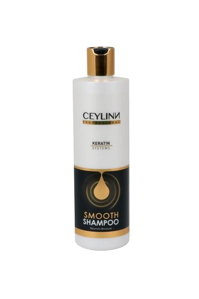 Ceylinn - Ceylinn Keratin Koruyucu Şampuan 375 ml