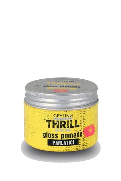 Ceylinn - Ceylinn Thrill Parlatıcı Pomad 150 ml