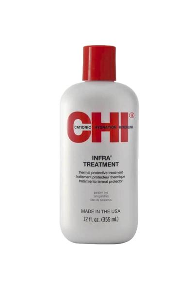 Chi - CHI Infra Isıya Karşı Koruyucu Bakım 355 ml