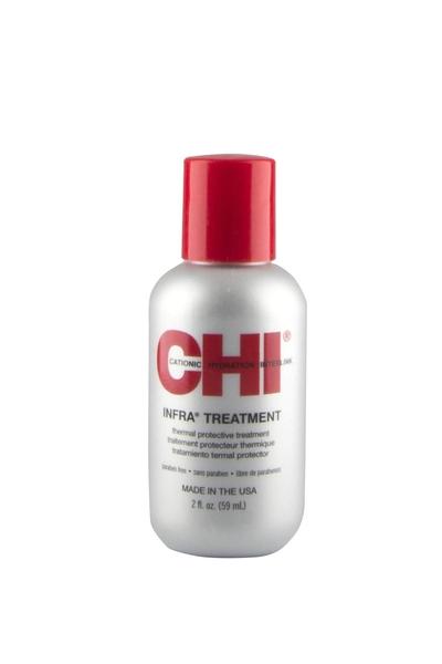 Chi - Chi Infra Isıya Karşı Koruyucu Bakım 59 ml