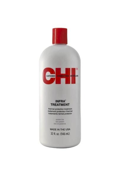 Chi - Chi Infra Isıya Karşı Koruyucu Bakım 946 ml