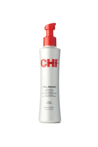 Chi - CHI Total Protect Koruyucu Losyon 177 ml