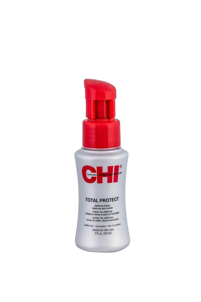 CHI Total Protect Koruyucu Losyon 59 ml