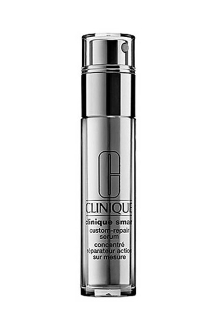 Clinique - Clinique Custom Repair Smart Serum 50 ml