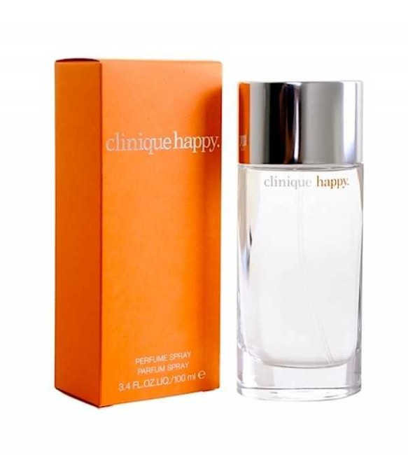 Clinique - Clinique Happy EDT 100ml