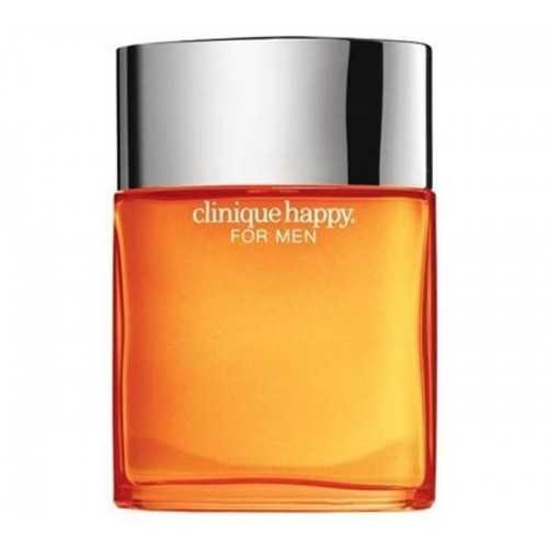Clinique - Clinique Happy For Men EDT 100ml