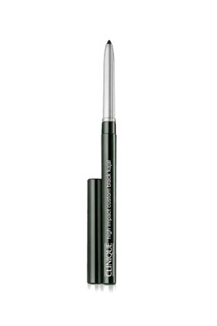 Clinique - Clinique High Impact Kajal Eyeliner 0.28g