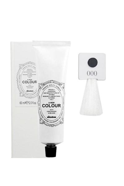 Davines - Davines A New Colour Booster 000