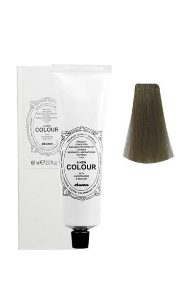 Davines - Davines A New Colour Saç Boyası 99,0 Çok Açık Kumral Yoğun 60 ml