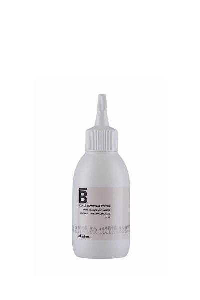 Davines - Davines Boucle Biowaving Neutralizer Sabitleyici Losyon 100 ml