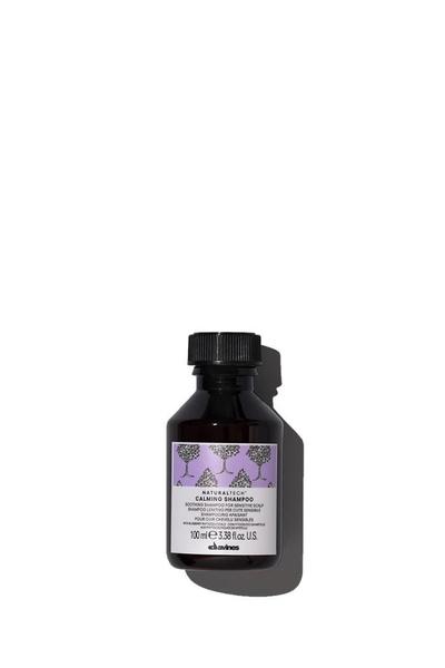 Davines - Davines Calming Hassas Baş Derisi Yatıştırıcı Şampuan 100 ml