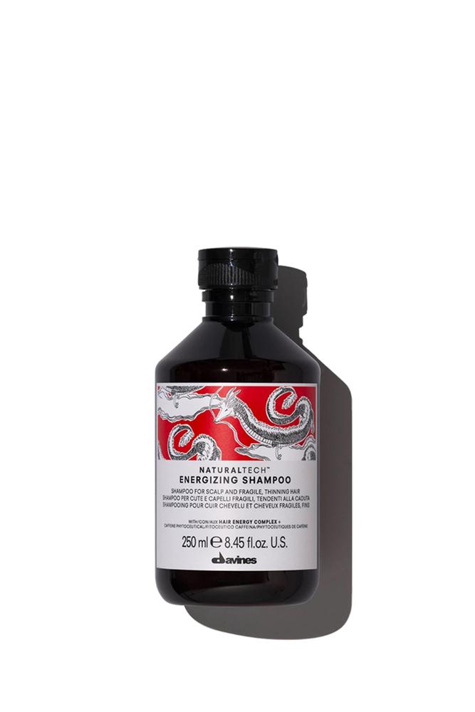 Davines Energizing Dökülme Karşıtı Şampuan 250 ml