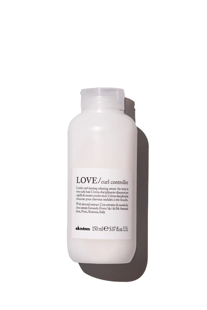 Davines Love Curl Dalgalı Saç Kontrol Kremi 150 ml