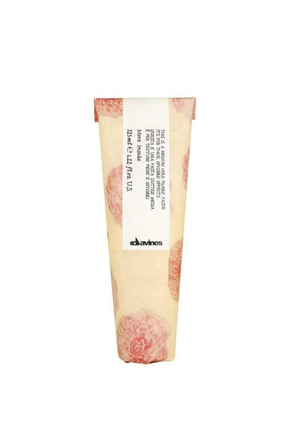 Davines - Davines Medium Hold Pliable Paste Orta Tutucu Oyun Hamuru 125ml