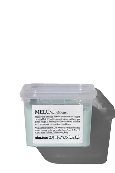 Davines - Davines Melu Mellow Kırılma Önleyici Parlaklık Kremi 250ml