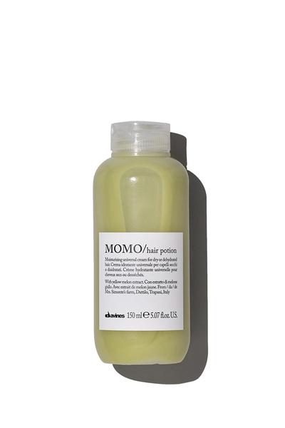 Davines - Davines Momo Hair Serum 150ml