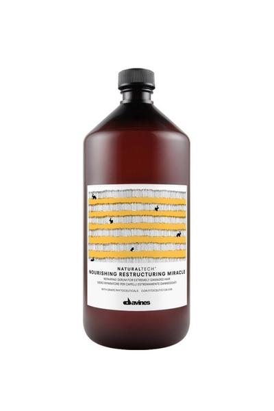 Davines - Davines Nourishing Keratin Mucize Serum 1000 ml