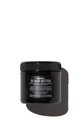 Davines - Davines Oi Hair Butter Güzelleştirici Saç Bakım Yağı 250 ml