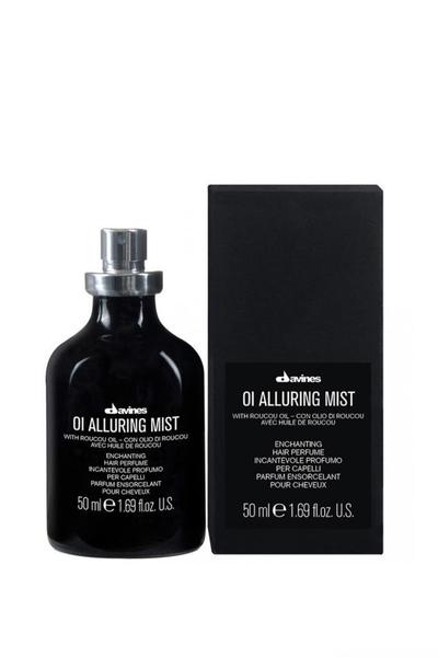 Davines - Davines Oil Alluring Mist Saç Parfümü 50 ml