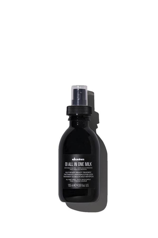Davines Oi/Oil All in One Milk Tüm Saç Tipleri İçin Bakım Sütü 135ml