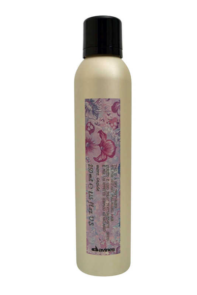 Davines - Davines This is Dry Texturizer Spray - Saç Spreyi 250 ml