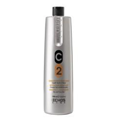 Echos Line - Echos Line C2 Hydrating Conditioner / Nemlendirici Saç Kremi 1000ml
