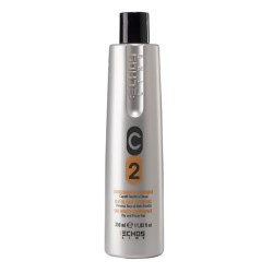 Echos Line - Echos Line C2 Hydrating Conditioner / Nemlendirici Saç Kremi 350 ml