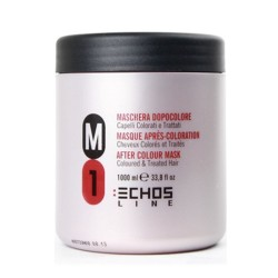 Echos Line - Echos Line M1 After Color Mask / Boya Sonrası Maske 1000ml