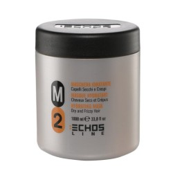 Echos Line - Echos Line M2 Hydrating Mask / Nemlendirici Maske 1000ml