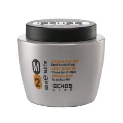 Echos Line - Echos Line M2 Hydrating Mask / Nemlendirici Maske 500ml