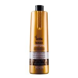 Echos Line - Echos Line Mousturizing Luxury Shampoo / Nemlendirici Şampuan 1000 ml
