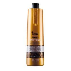 Echos Line - Echos Line Mousturizing Luxury Shampoo / Nemlendirici Şampuan 100 ml