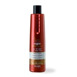 Echos Line - Echos Line Nourishing Argan Shampoo / Besleyici Arganlı Şampuan 350 ml