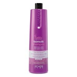 Echos Line - Echos Line Repairing Kromatik Shampoo / Onarıcı Kromatik Şampuan 1000 ml