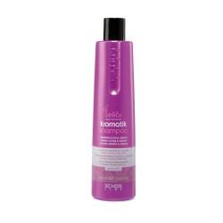 Echos Line - Echos Line Repairing Kromatik Shampoo / Onarıcı Kromatik Şampuan 350 ml