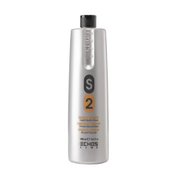 Echos Line - Echos Line S2 Hydrating Shampoo / Nemlendirici Şampuan 1000ml