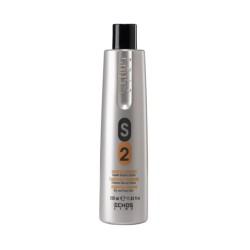 Echos Line - Echos Line S2 Hydrating Shampoo / Nemlendirici Şampuan 350ml