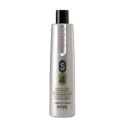 Echos Line - Echos Line S4 Anti-Dandruff Shampoo / Kepek Karşıtı Şampuan 350ml