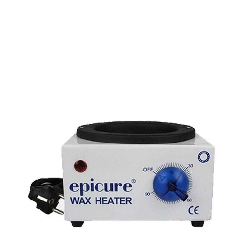 Epicure Cihaz Konserve Ağda Isıtıcısı 800ml