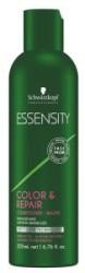 - Essensity Renk Koruyucu Nemlendirici Saç Kremi 200ml